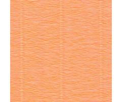 Krepp-paber Cartotecnica Rossi 50x250 cm, 144g/m² - Rose Coral Charm