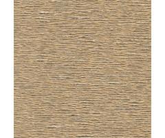Krepp-paber Cartotecnica Rossi Metallic 50x250 cm, 144g/m² - plaatina
