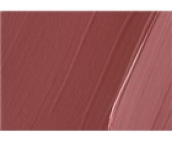Akrüülpasta Lukas Cryl Liquid 250 ml - English Red Deep