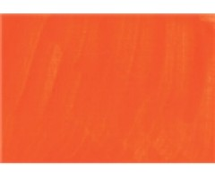 Akrüülvärv Lukas Terzia 125 ml - Cadmium Orange (hue)