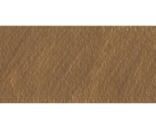 akr lv rv lukas cryl studio 250 ml gold bronze. Black Bedroom Furniture Sets. Home Design Ideas