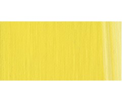 Akrüülvärv Lukas Cryl Studio 250 ml - Lemon Yellow (primary)