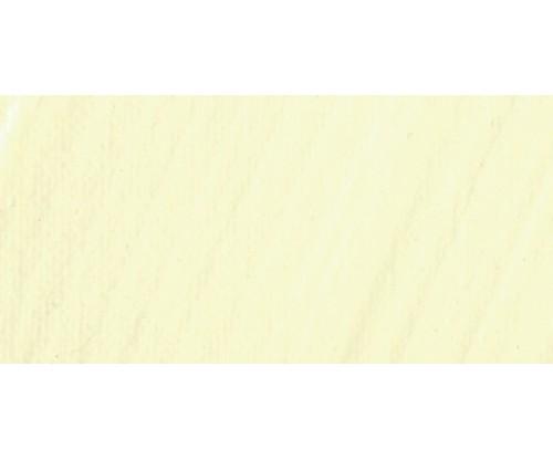 akr lv rv lukas cryl studio 250 ml pastel yellow. Black Bedroom Furniture Sets. Home Design Ideas