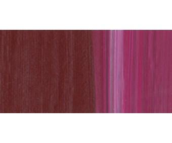 akr lv rv lukas cryl studio 75 ml alizarin crimson. Black Bedroom Furniture Sets. Home Design Ideas
