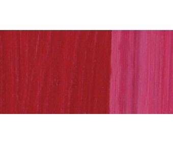 Akrüülvärv Lukas Cryl Studio 75 ml - Cadmium Red Deep (hue)
