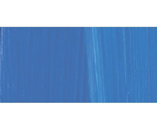 akr lv rv lukas cryl studio 75 ml cyan blue primary. Black Bedroom Furniture Sets. Home Design Ideas
