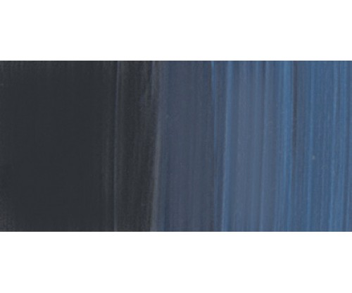 akr lv rv lukas cryl studio 250 ml prussian blue. Black Bedroom Furniture Sets. Home Design Ideas