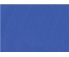 Akrüülvärv Lukas Terzia 125 ml - Ultramarine