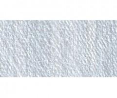 Akrüülvärv Lukas Terzia 125 ml - Silver (hõbe)