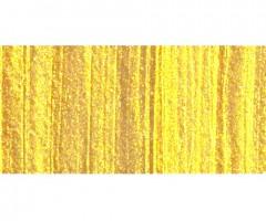 Akrüülvärv Lukas Terzia 125 ml - Gold (kuld)