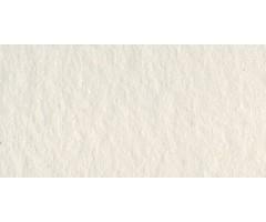 Akvarellvärv Lukas 1862 - Chinese White, 1/2 paani