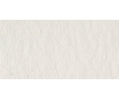 Akvarellvärv Lukas 1862 - Opaque White (läbipaistmatu valge), 1/2 paani