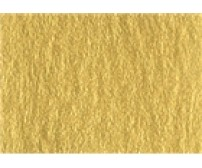 Akvarellvärv Lukas 1862 - kuld, 1/2 paani