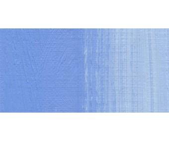 Õlivärv Lukas 1862 - Royal Blue, 37ml
