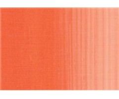 Õlivärv Lukas Studio - Cadmium Orange (hue), 200ml
