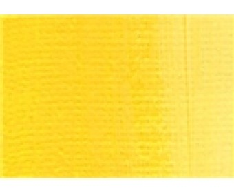 Õlivärv Lukas Studio - Cadmium Yellow Light (hue), 200ml
