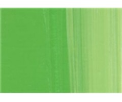 Õlivärv Lukas Studio - Green Yellowish, 200ml