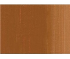 Õlivärv Lukas Studio - Raw Sienna, 200ml
