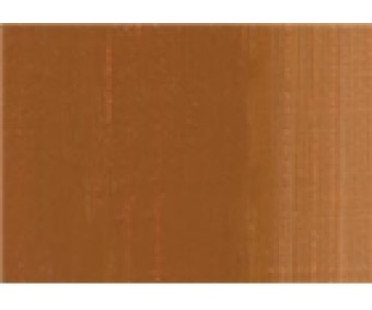 Õlivärv Lukas Studio - Raw Sienna, 37ml