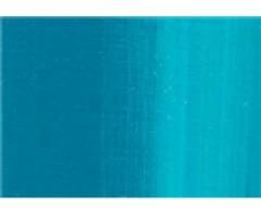 Õlivärv Lukas Studio - Turquoise, 200ml