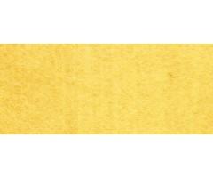 Temperavärv Nerchau 19ml - 402 kuld