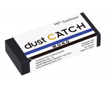 Kustutuskumm Tombow Mono Dust Catch (tolmuvaba)