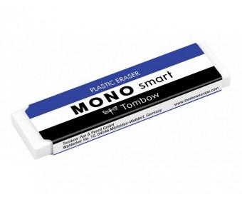 Kustutuskumm Tombow Mono Smart