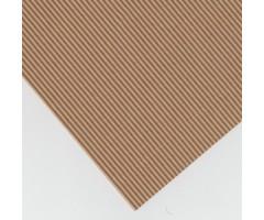 Lainepapp värviline 50x70cm - naturaalne
