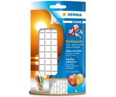 Kleepmass Herma - 54 ruutu