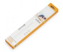 Liimipulgad Steinel Ultra Power (eriti tugevad) - Ø 11mm, 10 tk