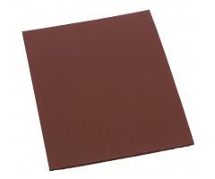 Linoolplaat Standardgraph - A4