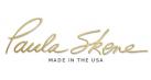 Paula Skene Designs