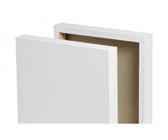 Lõuend raamil 3D (sügav raam) - 100x100cm