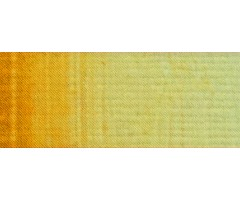 Õlivärv Lukas 1862 - Yellow Ochre Light, 37ml