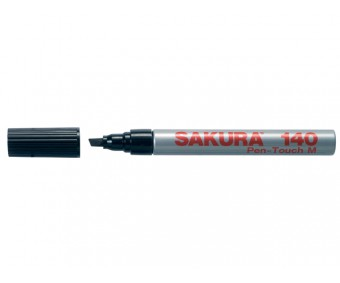 Marker Sakura Pen-Touch 140, 5mm - must