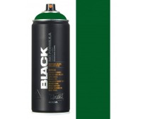Aerosoolvärv Montana BLACK 400 ml - 6060 Celtic