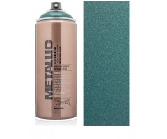 Aerosoolvärv Montana METALLIC 400 ml - Tennessee