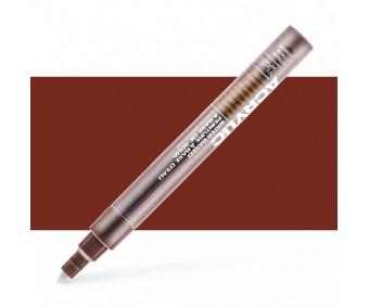 Akrüülmarker Montana 0.7mm Extra Fine - pruun