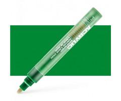Akrüülmarker Montana 2mm Fine - roheline