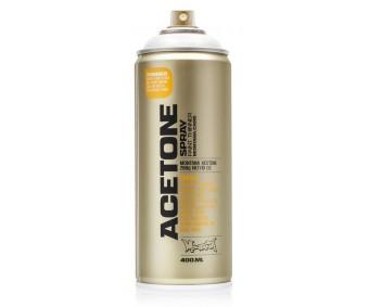 Atsetoon Montana Cap Cleaner 400 ml