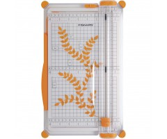 Trimmer Fiskars Sure Cut A4