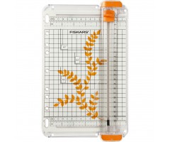 Trimmer Fiskars Sure Cut A5