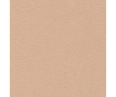 Bugrapaber A4, 130g/m², 10 lehte - helepruun