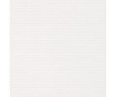 Bugrapaber A4, 130g/m², 10 lehte - helevalge