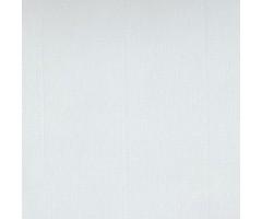 Bugrapaber A4, 130g/m², 10 lehte - akvamariin