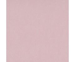 Bugrapaber A4, 130g/m², 10 lehte - roosa