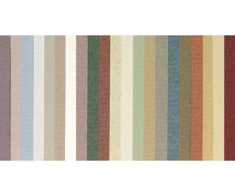 Bugrapaber A4, 130g/m², 10 lehte - värvivalik!