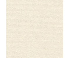 Ingrespaber 48×62 cm, 100g/m² - antiik