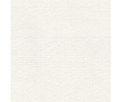 Ingrespaber 48×62 cm, 100g/m² - elevandiluu