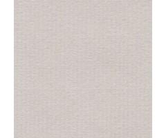 Ingrespaber 48×62 cm, 100g/m² - helehall